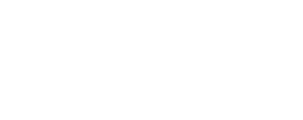 Hyberg, White & Mann Law Firm